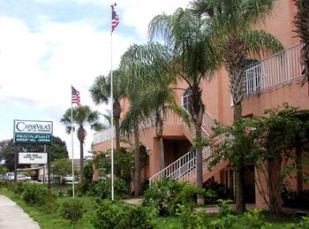 Car Rental Columbus >> Cuban and Latin American Food Restaurants: La Teresita, Tampa, FL